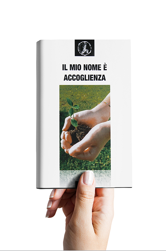 libro_il-mio-nome-e-accoglienza_retemaranatha_