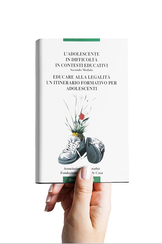 libro_l-adolescente-in-difficolta-in-contesti-educativi_secondo-modulo_retemaranata_