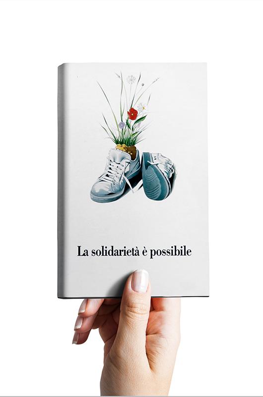 libro_la-solidarieta-possibile_retemaranatha_
