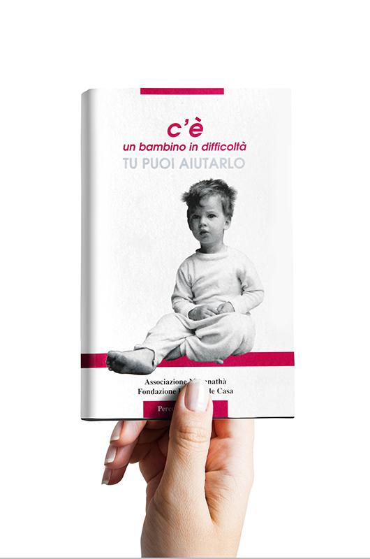libro_un-bambino-in-difficilta_retemaranatha_