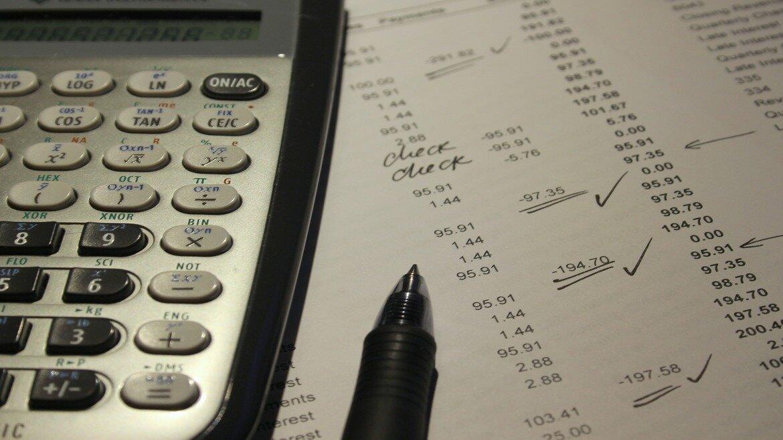 """Work Experience per l'approfondimento delle competenze """"Controller per il Terzo Settore"""" (DGR 256/2020)"""