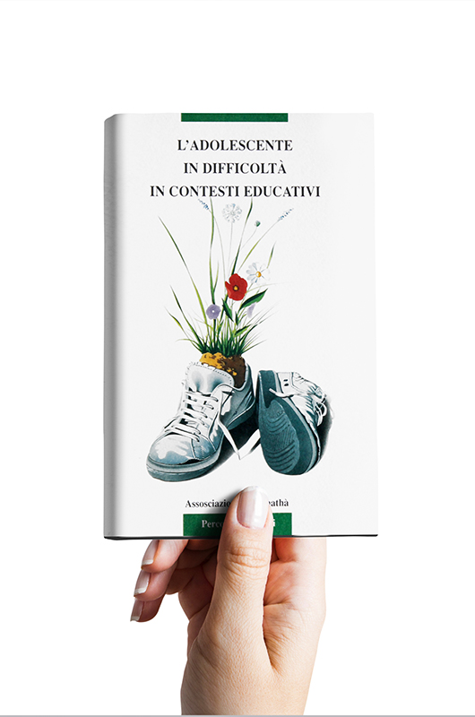 libro_l-adolescente-in-difficolta-in-contesti-educativi_retemaranata_
