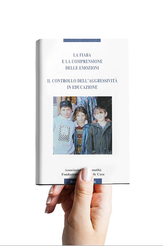 libro_la-fiaba-e-ela-comprensione-delle-emozioni_retemanatha_