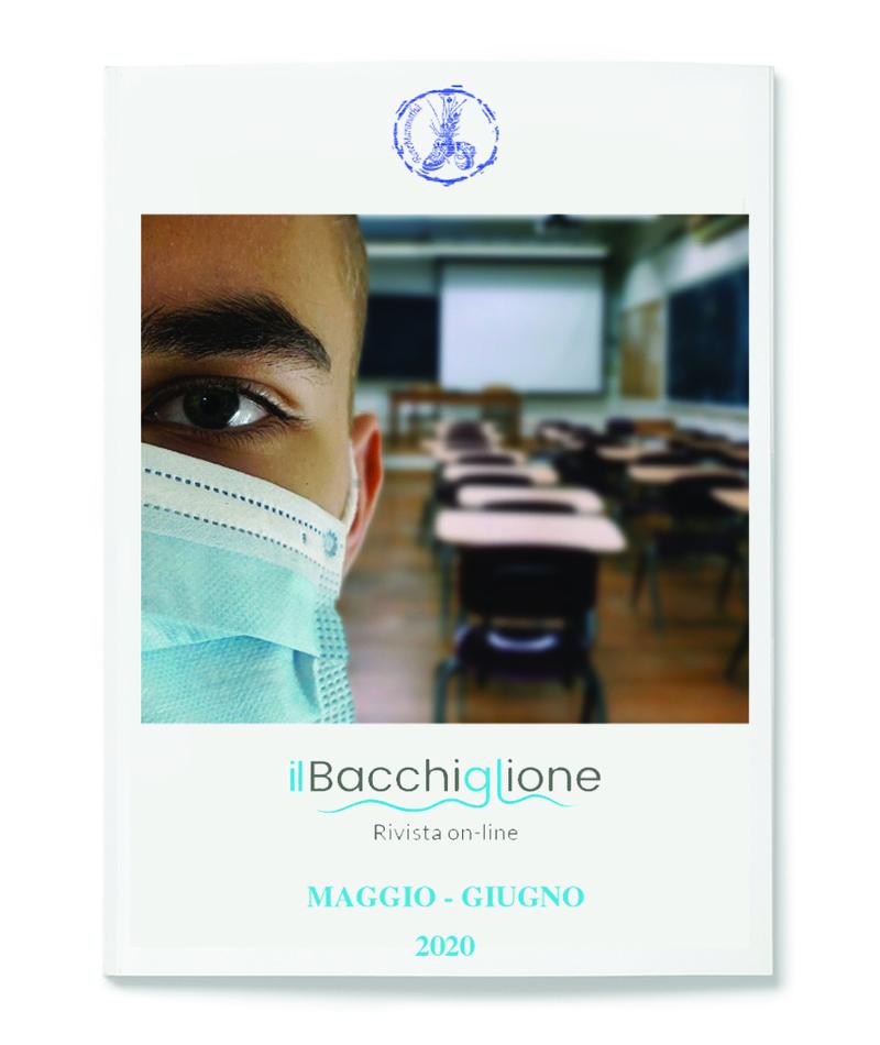 COPERTINA BACCHIGLIONE MAGGIO-GIUGNO 2020_1
