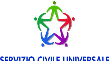 Servizio Civile Universale con ReteMaranathà!