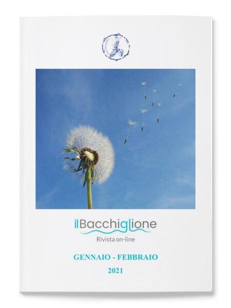#25-2021 Bacchiglione